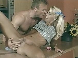 Hot Hungarian Porn Videos
