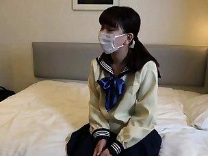 Hot Nurse Porn Videos