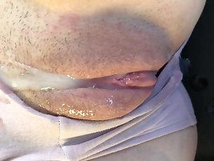 Hot Perfect Porn Videos